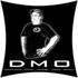DMO United Store