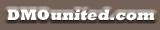 DMOunited.com